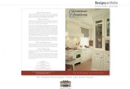 CC-catalogue