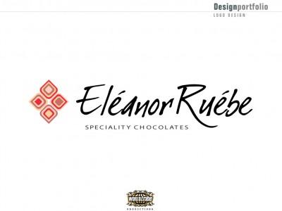 Eleanore-Reube