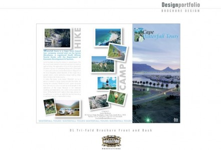 Waterfall-brochure-front