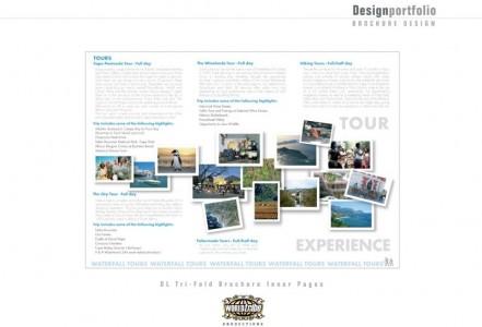 Waterfall-brochure1