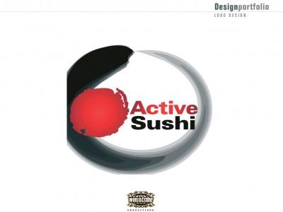 active-sushi