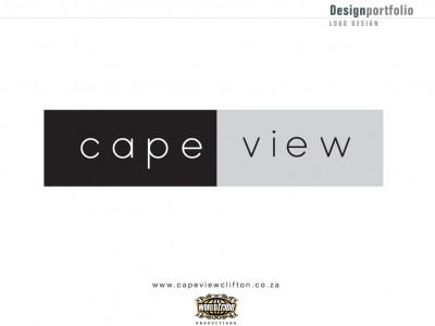 cape-view