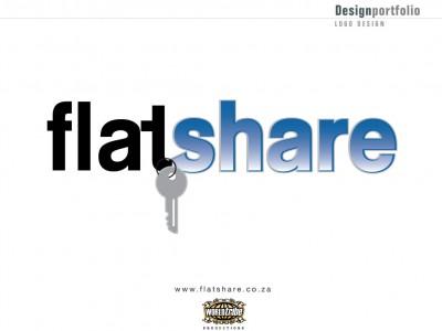 flatshare