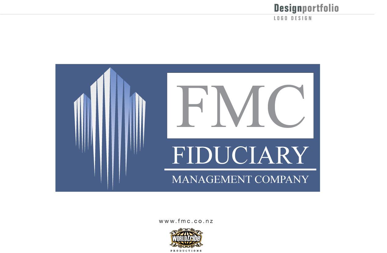 home logo design web design branding brochures u0026 catalogues price list ...