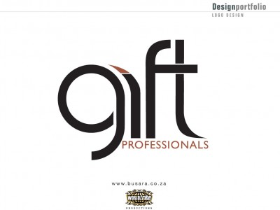 gift-professionals