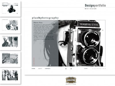 plan-B-photography