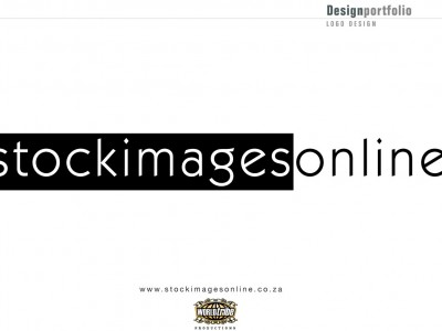 stockimages